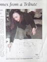 Southampton Press, NANA (thumbnail)