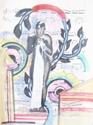 Art Deco, Liszt and Josephine (thumbnail)