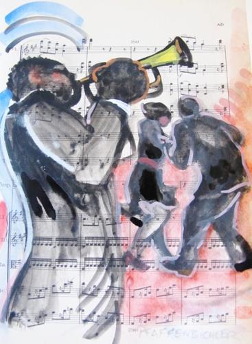 Beethoven Revisited III