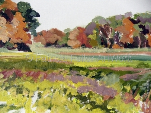 Farm View Aquebogue
