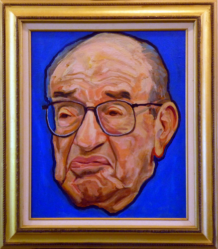 Greenspan (large view)