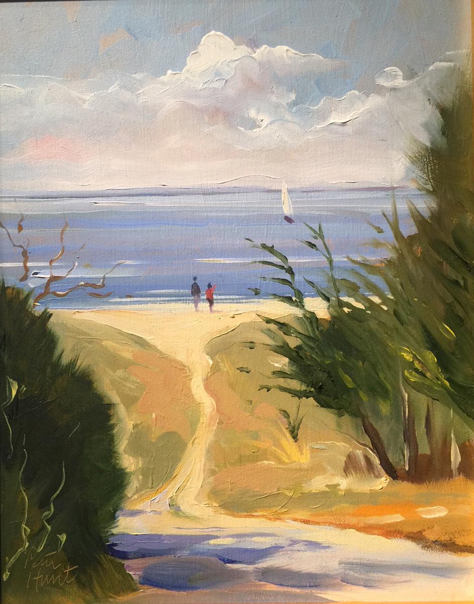 6.North Shore LI (large view)