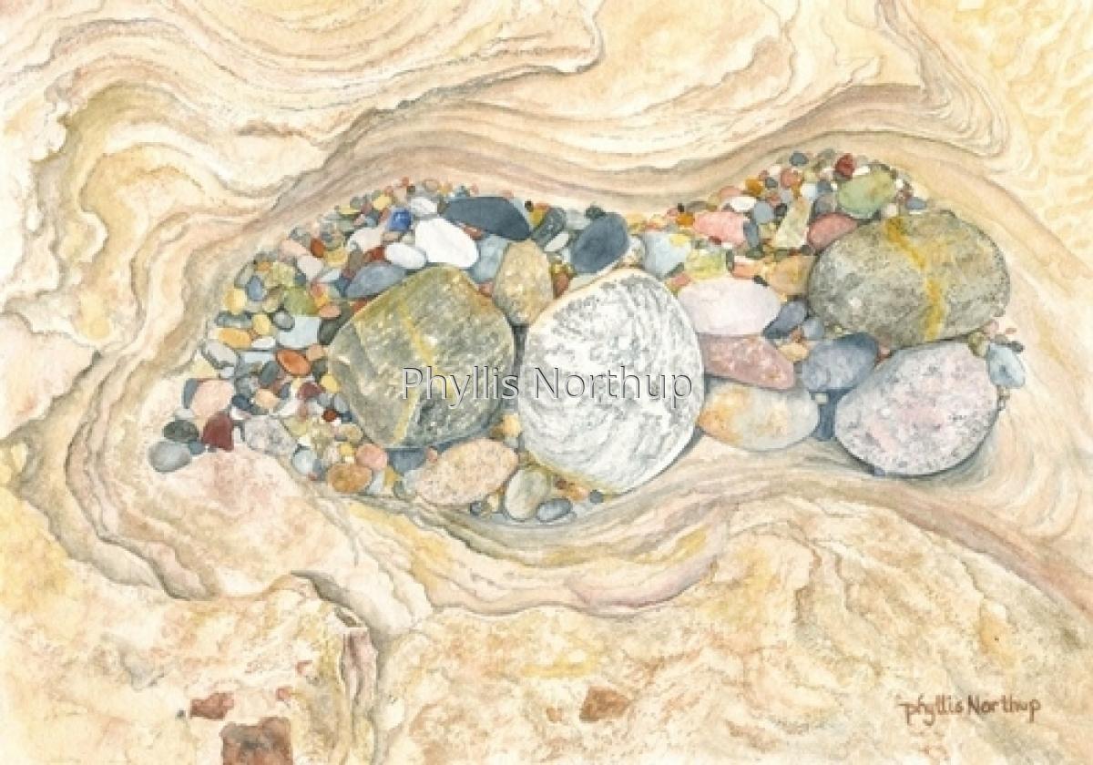 Superior Stones (large view)