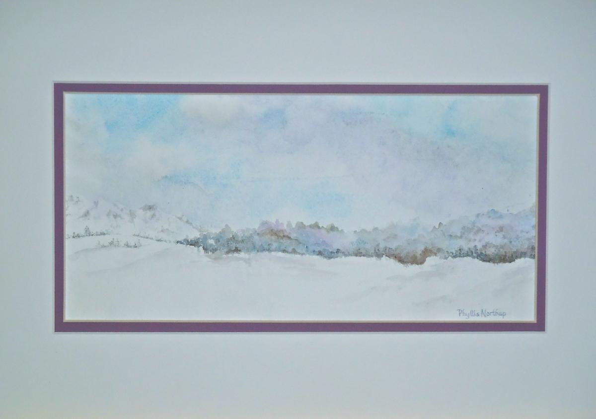"""Winterscape"" (large view)"