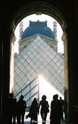 Louvre renaissance