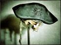 Skull n Compass (thumbnail)
