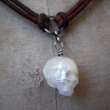 Carved Pearl Skulls (thumbnail)