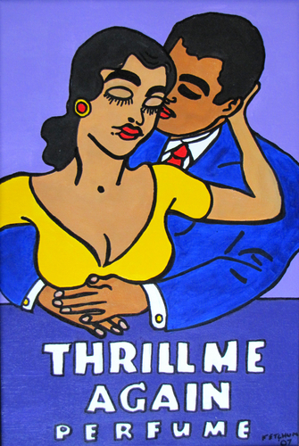 Thrill Me! (large view)