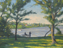 Summer Afternoon (thumbnail)