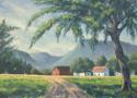 Farm near Redwing, MN (thumbnail)