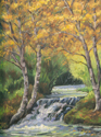 Little Spearfish Creek (thumbnail)