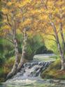Little Spearfish Creek (thumbnail)