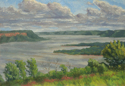 View of Lake Pepin (thumbnail)