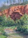 Chataqua Park, Hot Springs (thumbnail)