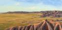 Conata Basin View