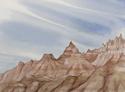 Below Norbeck Pass (thumbnail)