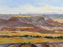 Hay Butte (Sage Creek Wilderness)