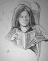 Reading (thumbnail)