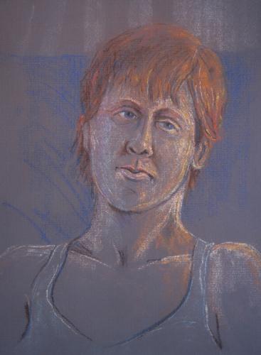 Diane (large view)