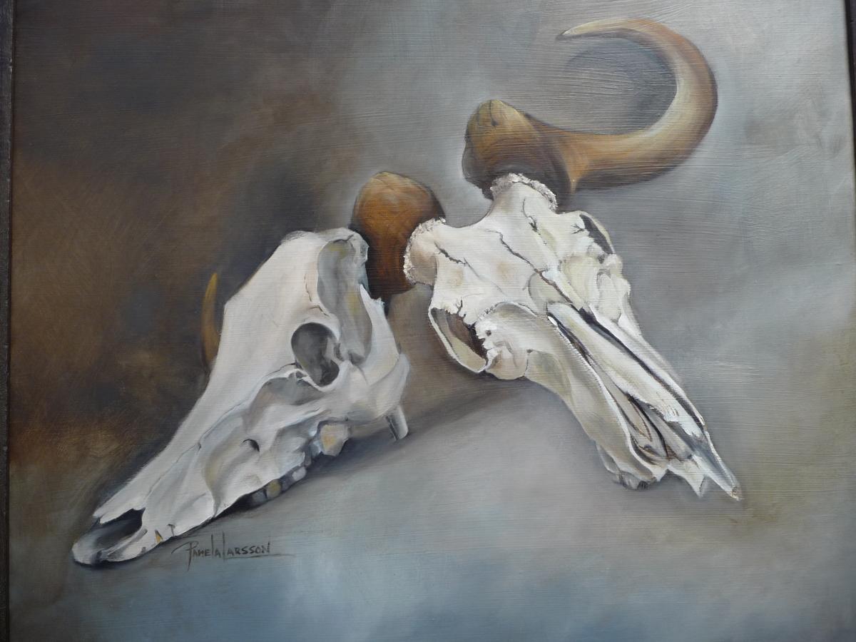 Dem Bones, Dem Bones, Dem Dry Bones (large view)