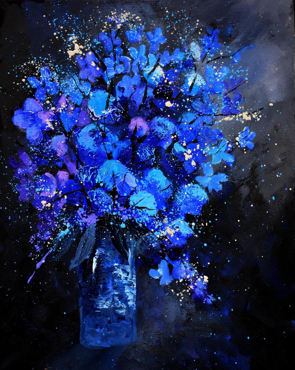 blue still life 4561 (large view)