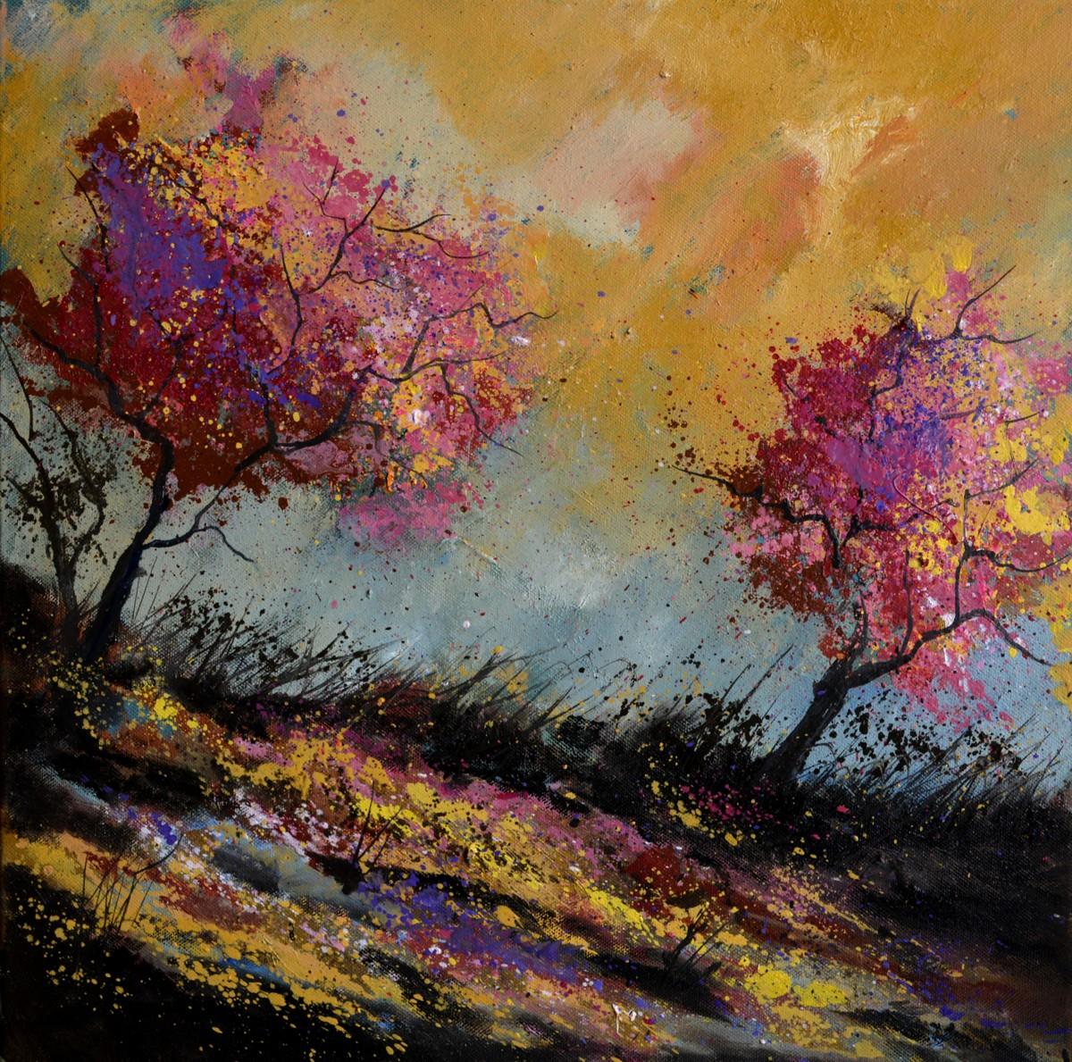 autumn oaks 556120 (large view)