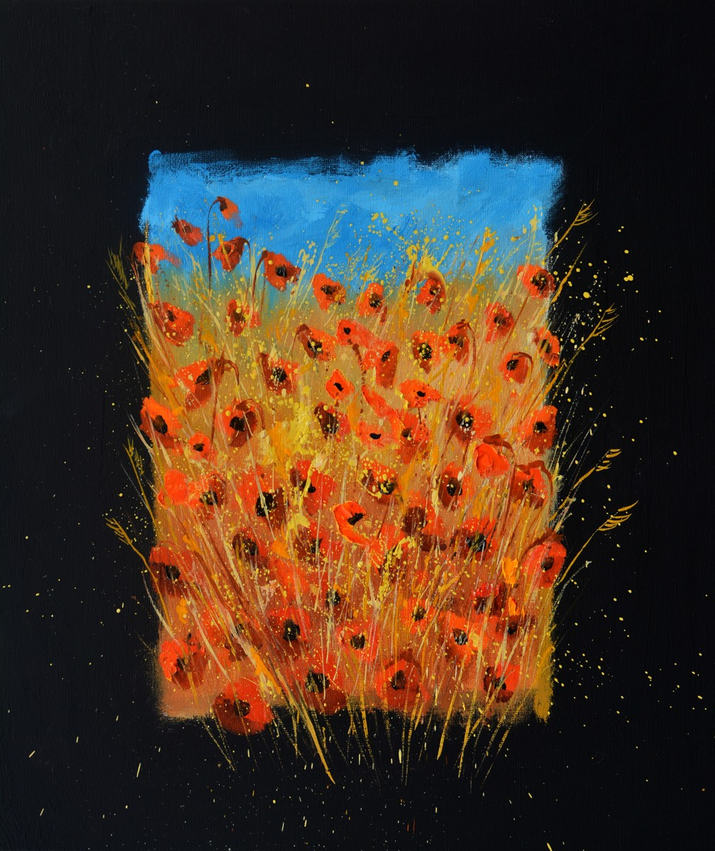 poppies 677030 (large view)