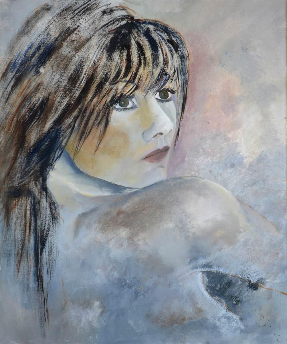 Geraldine  (large view)