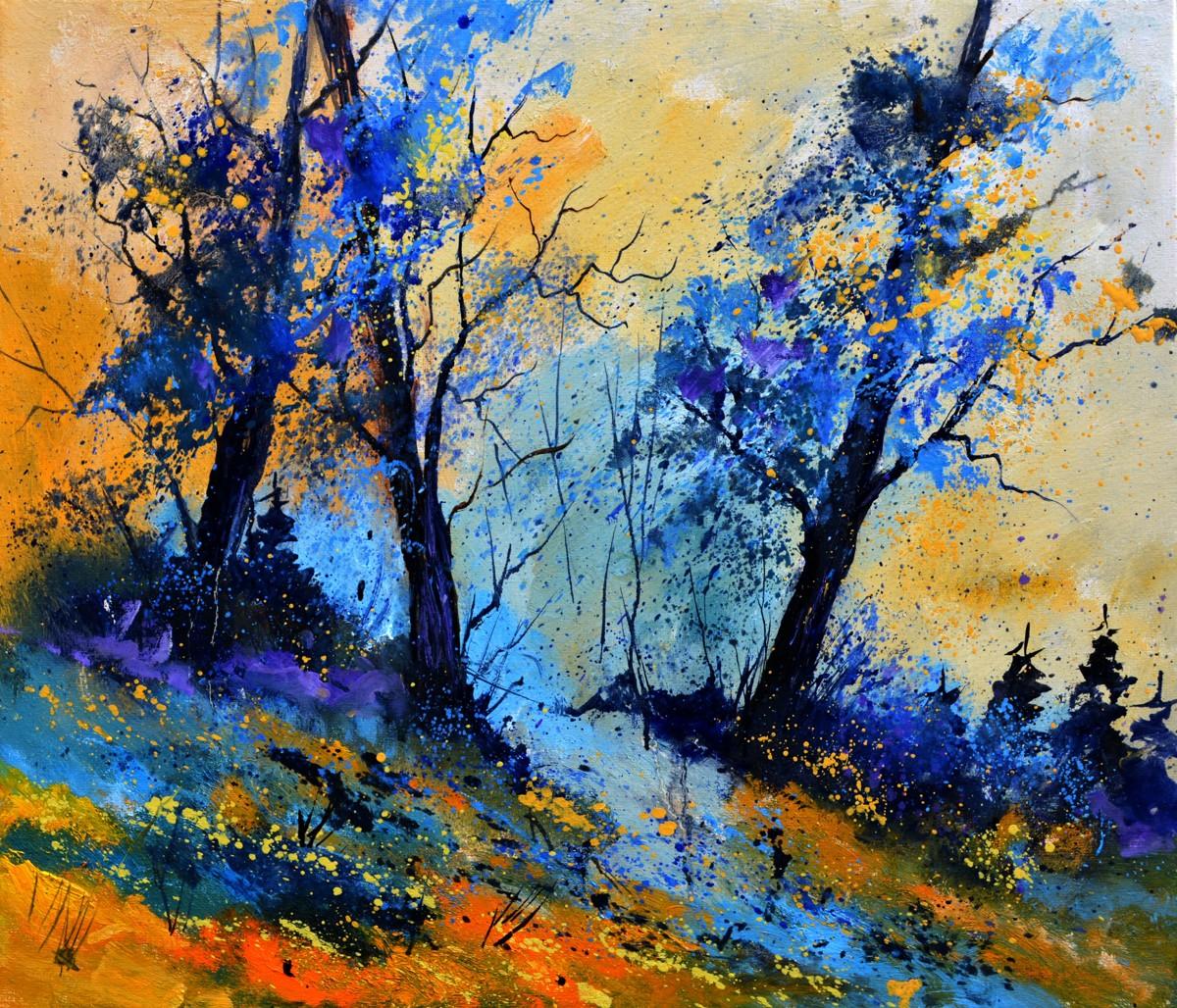 magic oaks6751 (large view)