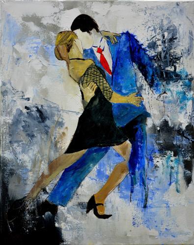 tango 455130