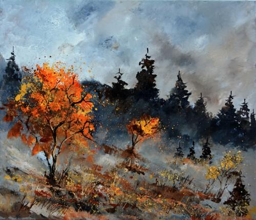 autumn7651012 (large view)