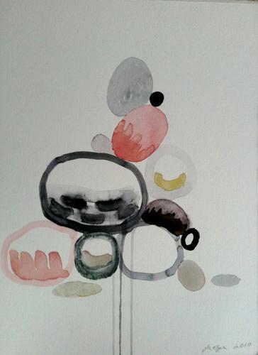 watercolor 2