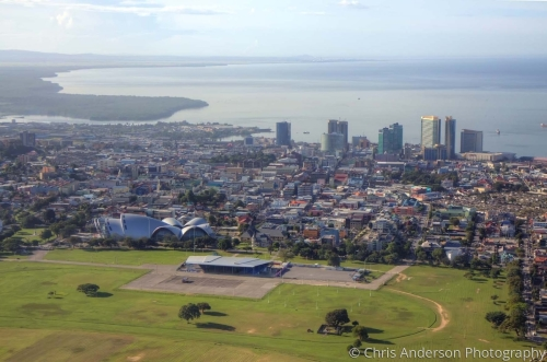 Port of Spain1