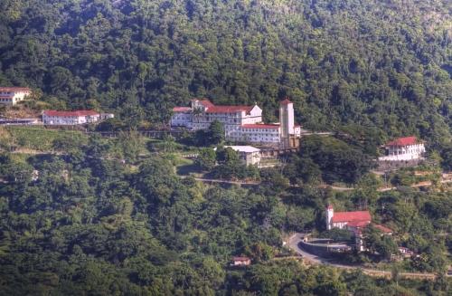 Mt.St Benedict1
