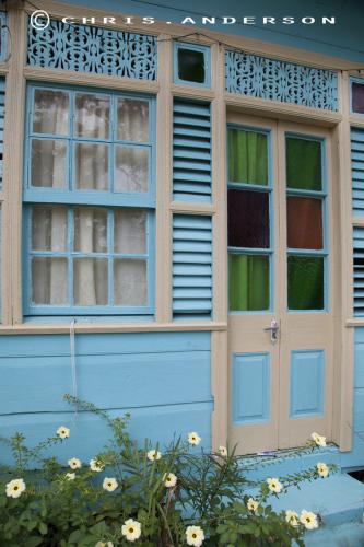Tobago House1