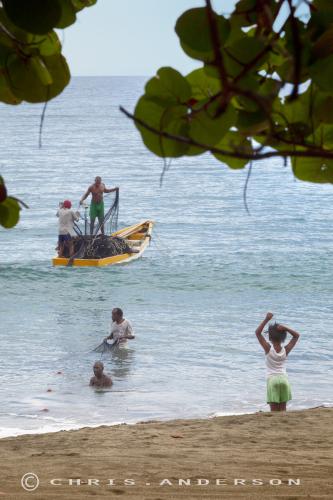 Sein Tobago