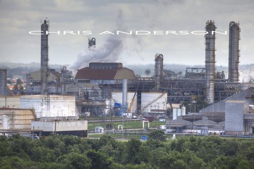 Industry9