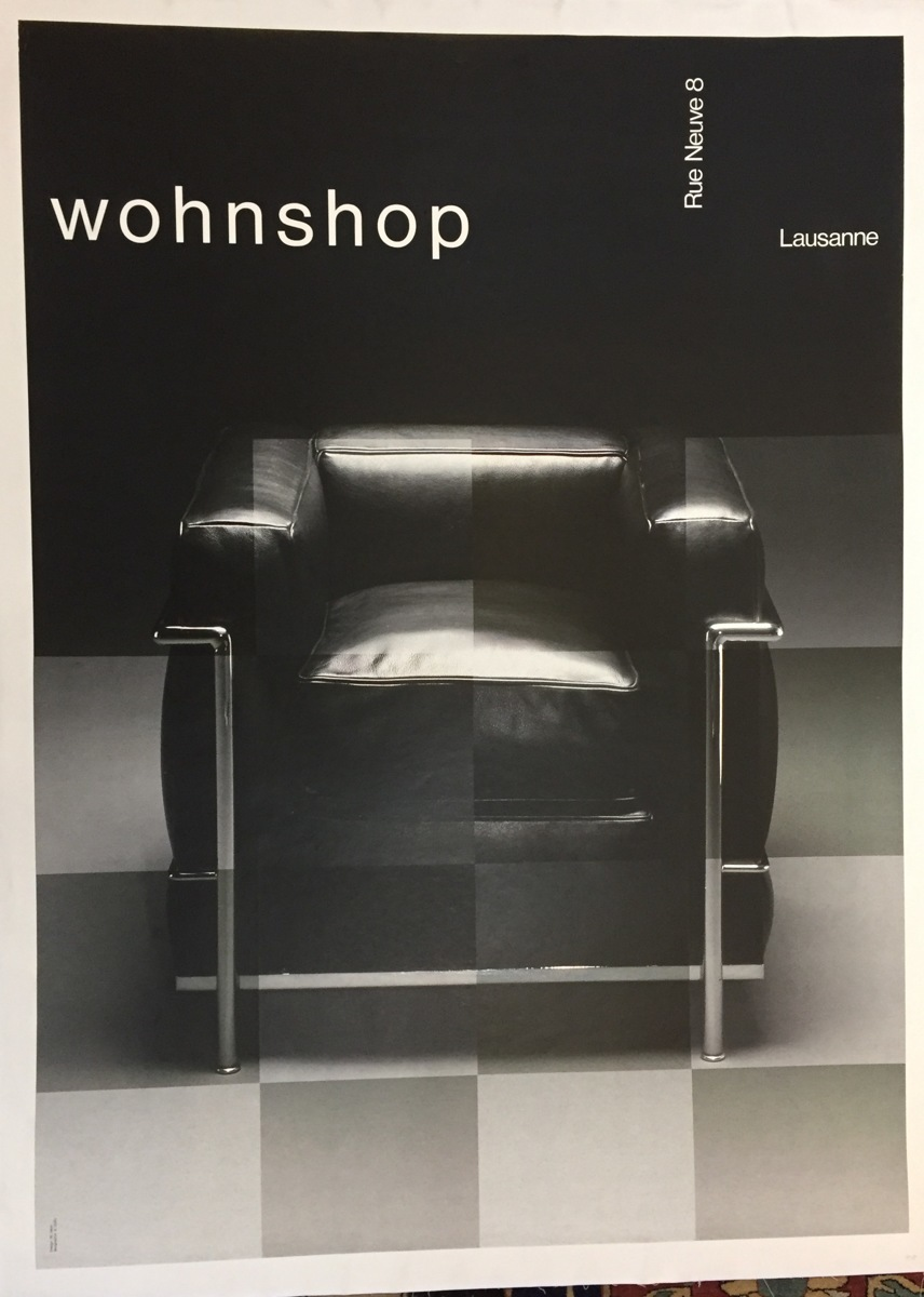 Wohnshop (large view)