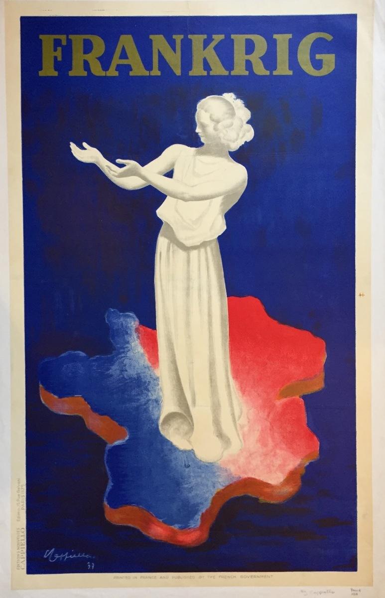 Frankrig (large view)