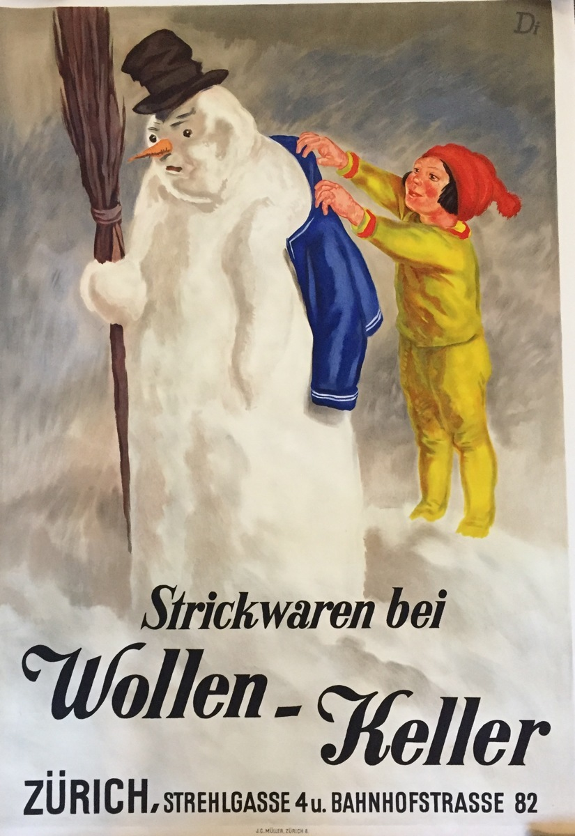 Wollen-Keller (large view)