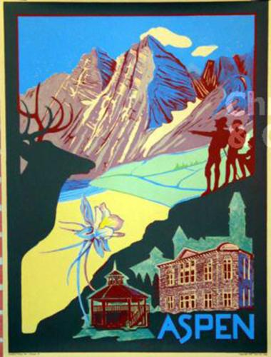 Aspen (large view)
