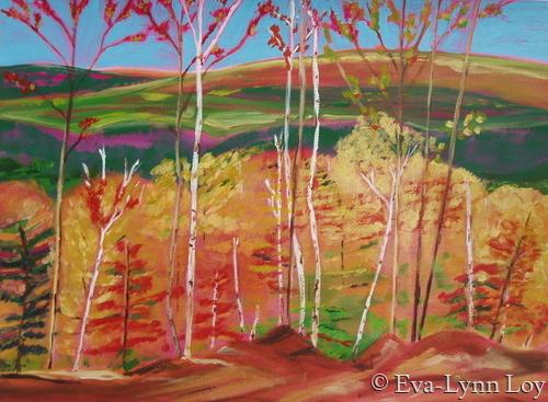 Autumn Magic (large view)