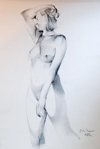 Drawing 30