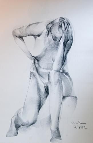 Drawing 32