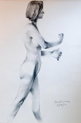 Drawing 33