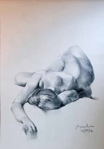 Drawing 34