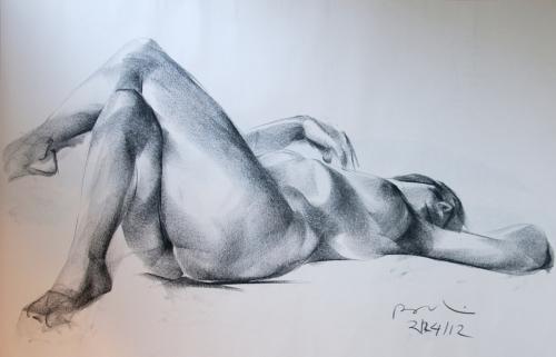 Drawing 42