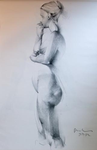 Drawing 51