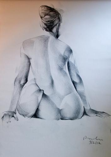 Drawing 52