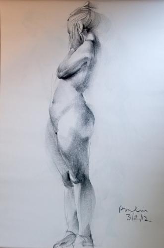 Drawing 54